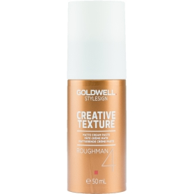 Goldwell StyleSign Roughman 50ml
