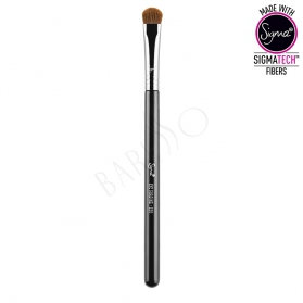 Sigma Beauty Eye Shading Brush