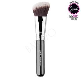 Sigma Beauty Angled Kabuki Brush
