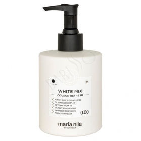 Maria Nila Palett Colour Refresh 0.00 White Mix