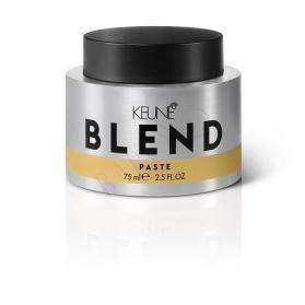 Keune Blend Paste 75ml