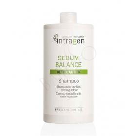 Intragen Sebum Balance Shampoo 1000ml
