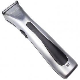Wahl Beret Trimmer Silver