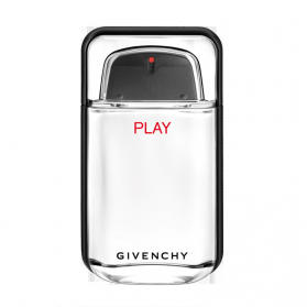 Givenchy Play For Him edt 50ml