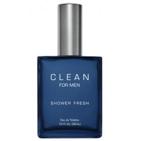 Clean Shower Fresh For Men edt 30ml