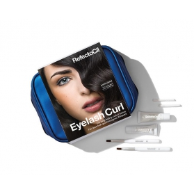 RefectoCil Eyelash Curl 36 Kit