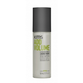 KMS Add Volume Liquid Dust 50ml