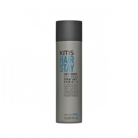 KMS Hair Stay Anti-Humidity Seal 150ml