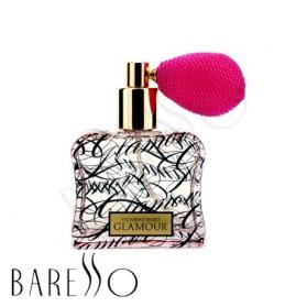 Victoria's Secret® Glamour edp 50ml
