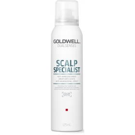 Goldwell Dualsenses Scalp Specialist Anti-Hairloss Spray 125ml