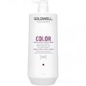 Goldwell Dualsenses Color Shampoo XXL 1500ml