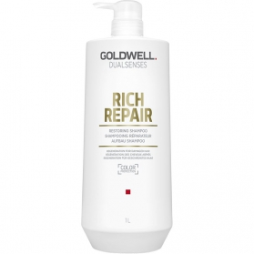 Goldwell Dualsenses Rich Repair Shampoo XXL 1500ml