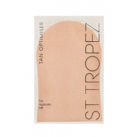 St Tropez Tan Applicator (Handske) 1
