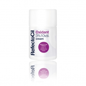 RefectoCil oxidant creme 3%