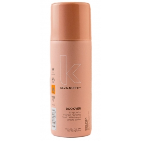 Kevin Murphy DOO.OVER 100ml