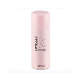 Kevin Murphy Body.Builder Volumizing Mousse 95ml