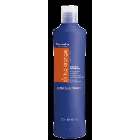Fanola Anti Orange Shampoo 350ml