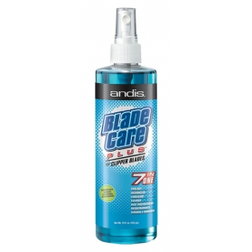 Andis Blade care plus 473 ml