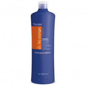 Fanola Anti Orange Shampoo 1000ml