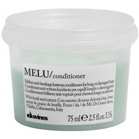 Davines MELU Conditioner 75ml