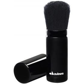 Davines Your Hair Assistant Volume Creator Brush