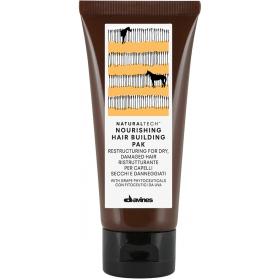 Davines Naturaltech Nourishing Hair Building Pak 60ml