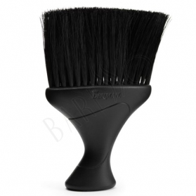 Denman brush D78. black