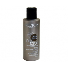 Redken Intraforce Hair Toner For Natural Thinning Hair 145ml
