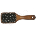 Hercules wood brush 9046