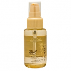 Loreal Professionnel Absolut Repair Lipidium Serum 50ml