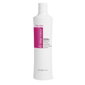 Fanola After Colour Colour-Care Shampoo 1000ml