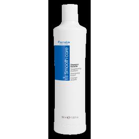 Fanola Smooth Care Straightening Shampoo 350ml