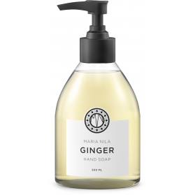 Maria Nila Hand Soap Ginger 300ml