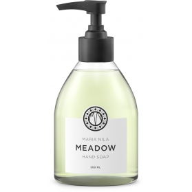 Maria Nila Hand Soap Meadow 300ml