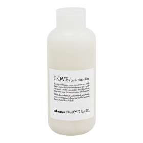 Davines Essential Love Curl Controller 150ml