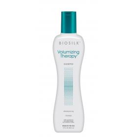 BioSilk Volumizing Therapy Shampoo 355ml