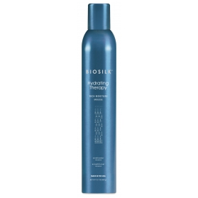 BioSilk Hydrating Therapy Rich Moisture Mousse 360g