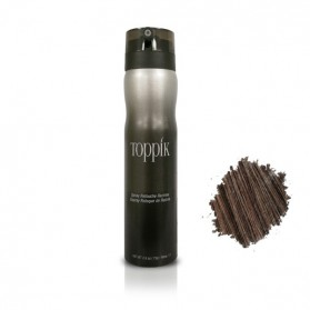 Toppik Root Touch Up Light Brown 98ml