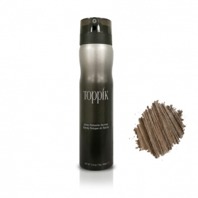 Toppik Root Touch Up Medium Blonde 98ml