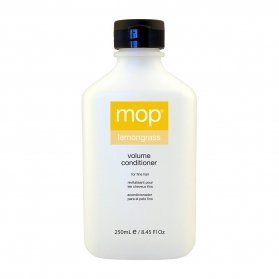 MOP Lemongrass Volume Conditioner 250ml