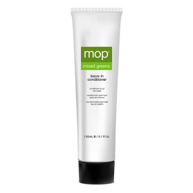 MOP Mixed Greens Leave-In Conditioner 150ml