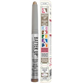 TheBalm Batter Up - Shutout
