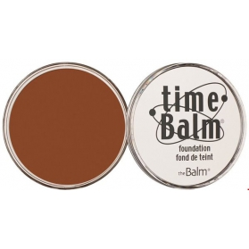 TheBalm timeBalm Foundation - After Dark