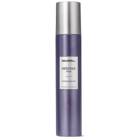 Goldwell Kerasilk Style Texturizing Finish Spray 200 ml