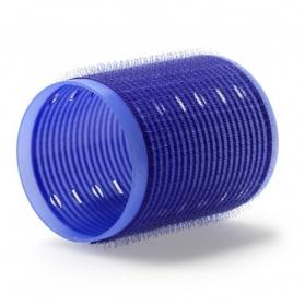 Självhäftande Spolar XL blue 51 mm