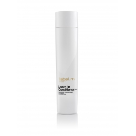 Label.M Leave-In Conditioner 300ml