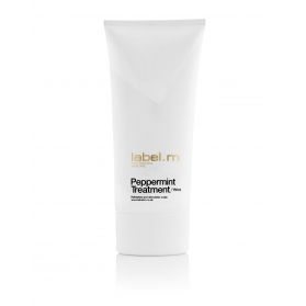 Label.M Peppermint Treatment 150ml