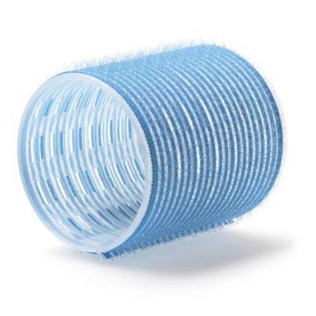 Självhäftande Spolar XL light blue 56 mm