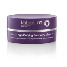 Label.M Therapy Rejuvenating Mask 120ml