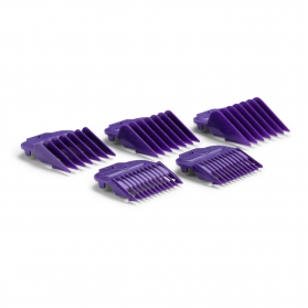 Andis Magnetic Comb Set 1,5mm - 13mm